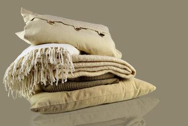 Du mobilier artisanal pour votre chambre à coucher